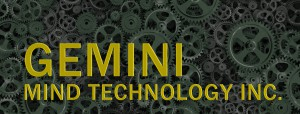 Gemini Mind Technology